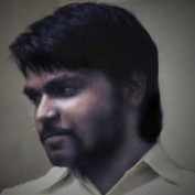 A-K-Rajbhar profile image