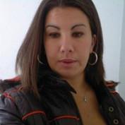Rebecca Spears profile image