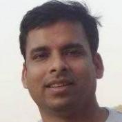 criticvirendra profile image