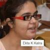 ektakkalra profile image