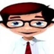 Wilsono profile image
