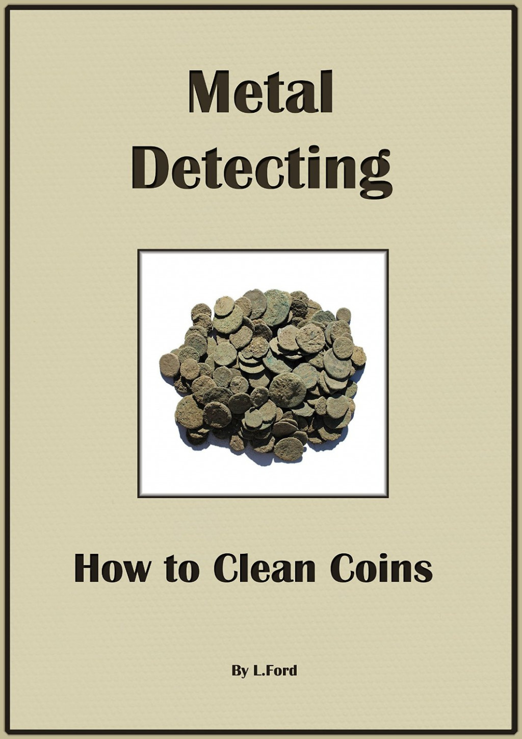 cleaning coins Cleaning a coin that is numismatically valuable can destroy that value thereby costing you tens or even hundreds of dollars (in rare cases, even more) if you are tempted to clean your silver coin(s) before finding out their potential value (based on scarcity, demand, condition, etc) don't.
