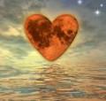 Ways People Express True Love