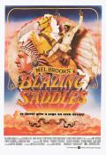 Film Review: Blazing Saddles