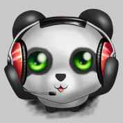 ReviewPanda profile image