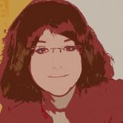 SusanSaies profile image