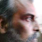 ajuvr profile image