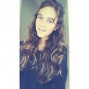 Kristen Knox profile image