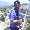 Nitish Kaushal profile image