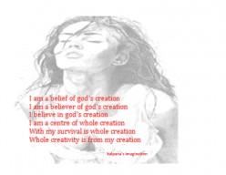Ispirational Poem