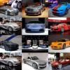Buy car accessories online - The best websites
