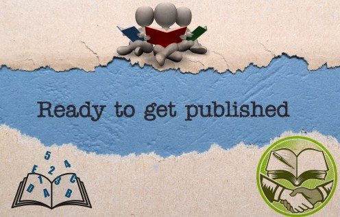 Ready to Publish PLR?