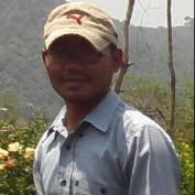 Ibom profile image