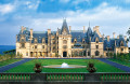 Visit The Biltmore Estate