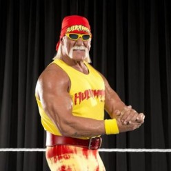 Hulk Hogan Cheated Out of Legacy By WWE