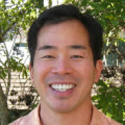 rudywayne profile image