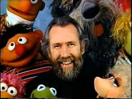 Jim Henson, creator of The Muppets and contributor to Sesame Street's success
