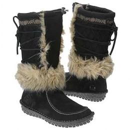 нашем каталоге интернет магазин обувь угги зимняя всем этим параметрам.