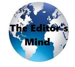Join the Forum. Discussions on Religion, Politics and Life.