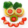 nutritionhints profile image