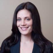 Katie Kizer profile image