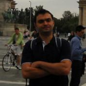 Veselin Trajkovic profile image