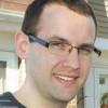 Lee Seibert profile image