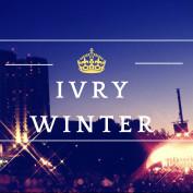 winterwoodsdesign profile image