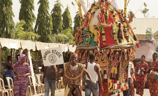 Igbo Uturu