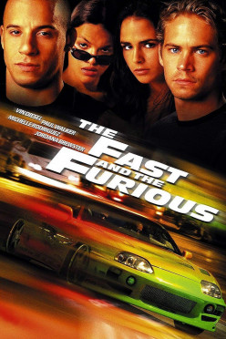 Should I Watch..? The Fast And The Furious