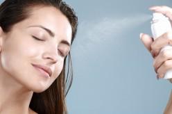 DIY Face Toner, Cleanser & Mist
