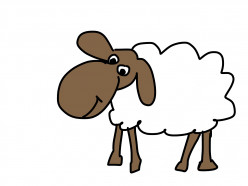 """""""Mr. Lamb"""""""