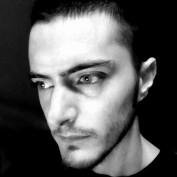 Cody Burkhart profile image
