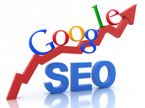 Search engine optimization is the most crucial step one should take to drive traffic to a website.