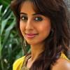Dona Sinha profile image
