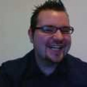 PalpatineWriter profile image