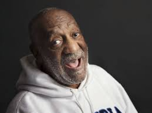 Bill Cosby's new attorney says he is wrongfully accused of multiple sexual assaults.