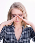 Sinusitis and Natural Remedies to Relieve and Cure it for Good.