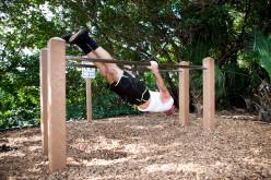 Cardio/Circuit Training VS. Strength Training