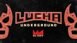 Lucha Underground Season 2: 15 Luchadora Hopefuls