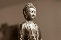 The Benefits Of Practicing Vipassana Meditation