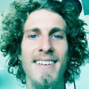 Anders Husmann profile image