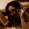 Christine Dickens profile image