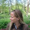 Gia Spirit profile image