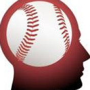 baseballbrains profile image