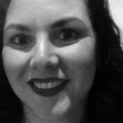 Lisa Lamarre profile image