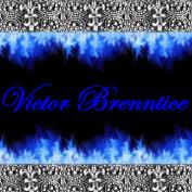 Victor Brenntice profile image