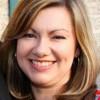 Kristen Hughes profile image