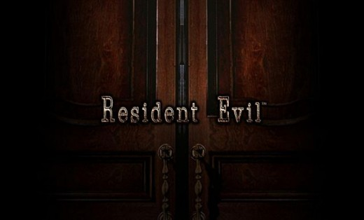 5 Things That Killed Resident Evil Franchise