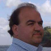 compuguyhavant profile image